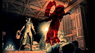 bloodborne weapons   6 found in 40 hours edge magazine review of bloodborne are you concerned
