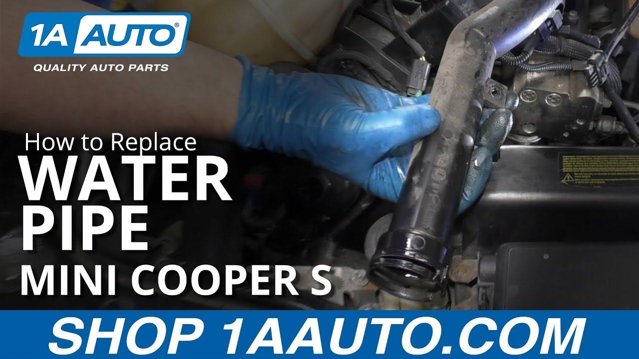 Mini Cooper S JCW r55 r56 r57 r58 r59 r60 r61 Cut-Off Valve O-ring for turbo OEM