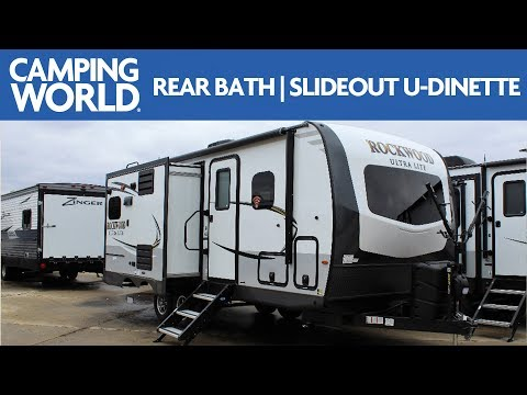 2019-rockwood-ultra-lite-2304ds-|-travel-trailer---rv-review:-camping-world