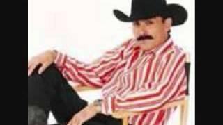 El Chapo Morenita Pief Canela