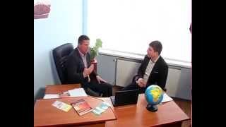 видео Хочете навчитися заробляти в інтернеті?