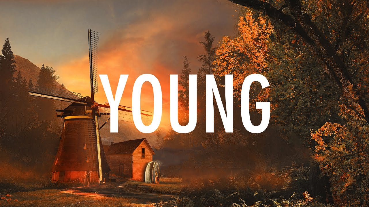 Image Result For The Chainsmokers Young Lyric Youtube