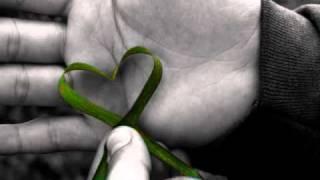 Es war einmal ... [Bushido & Sido] Herzschmerz 2010(Free Download)