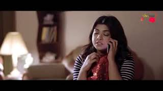 The proposal 3😍। Bangla New short Film 2020 । Sarika Saba ।Arnab Antu ।Tanver। Bulbul Biswas