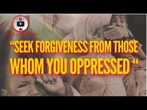 WHO FORGIVES SINS, JESUS OR GOD? BR ZAK & SLIPPERY CHRISTIAN MISSIONARY |SPEAKERS CORNER|