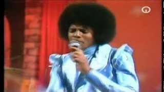 hd enjoy yourself the jacksons live on der musiklanden may 21 1977 rare