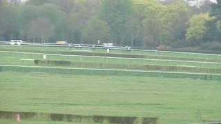 Longchamps 5-04-09