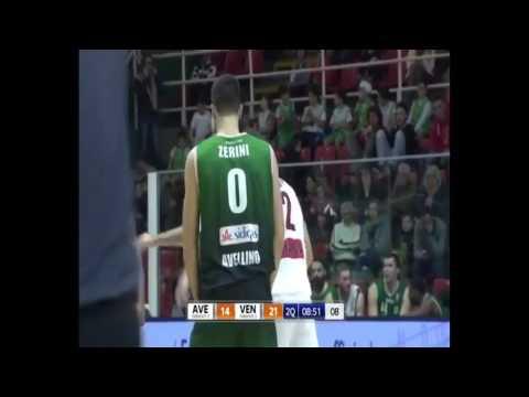 ITA w10 Avellino vs Venezia (fullgame).mp4