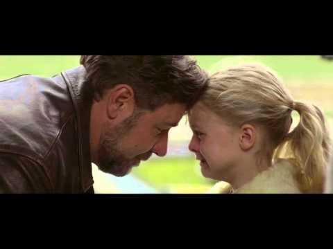 Fathers and Daughters - CLOSE TO YOU,  a film by Gabriele Muccino Mp3
