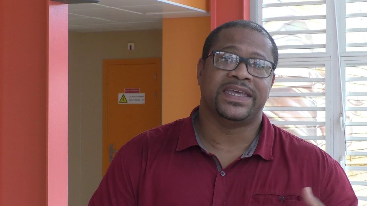 Référendum en Nouvelle-Calédonie : analyse de Didier Destouches