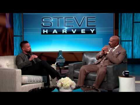 Cuba Gooding, Jr.: The funeral  was hard for me