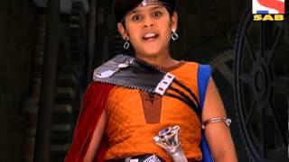 Baal Veer - Episode 156 - 2nd May 2013