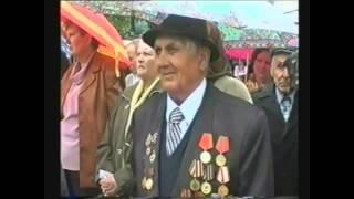 В День Победы! Николай Иванов(Слова и музыка Борис Краюшкин)