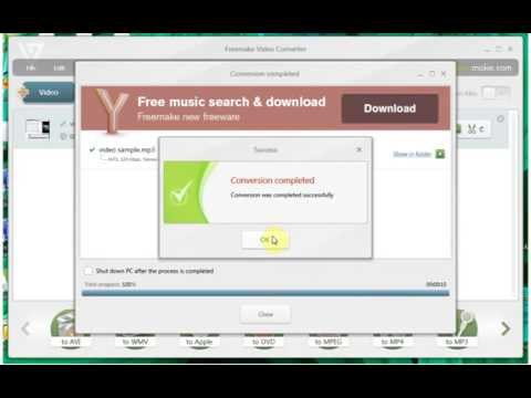 Convert Video To Mp3 320 Kbps