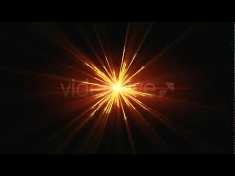light explosion youtube. Black Bedroom Furniture Sets. Home Design Ideas