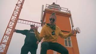 Ragga Holm ft. Kilo - Hvað  Finnst Þér Um Það?  (Prod. BALATRON)