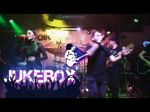Jukebox & Bella Santiago - Despacito (Live Cover)