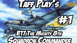 Taff Play