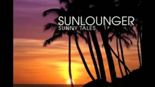 Sunlounger Feat. Zara - Lost (Club Mix)