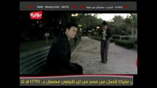 حلمى عبد الباقى - اصعب طريق