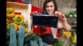 HMD Global: Smartphone innovation isn't just for flagships
