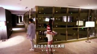 Repeat youtube video [23-7-2015] TV Drama