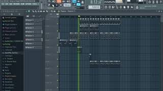 Coming Soon!!! PROMO Swag sy Swagat Vs MashALLAH Instrumental Dash Productions Video