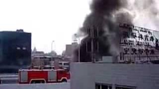 20090705乌鲁木齐骚乱(2) Urumqi riots