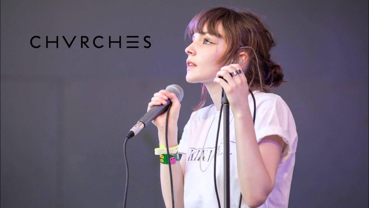 chvrches-tightrope-studio-version-jur-jee