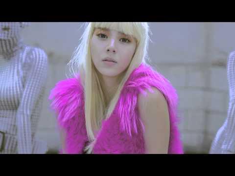[MV] Son Dam Bi (손담비) - 4th mini album '눈물이 주르륵'