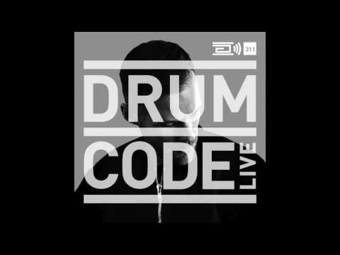 DCR311 - Drumcode Radio Live - Sven Väth live from Cocoon In The Park, Leeds
