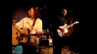 Camera Obscura - Tears For Affairs - Live @ SOhO - 6-16-13