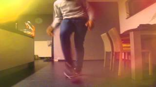 Quick Shuffle Session