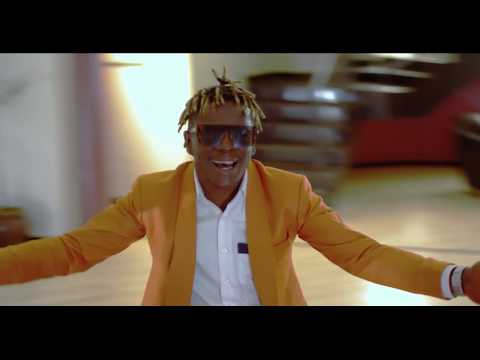 MWOOLI by Eth & King Saha (official Music Video )