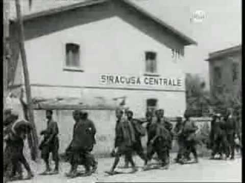 Augusta 1943