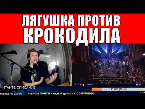 СМОТРИМ: GUITAR BATTLE #11 Smolski Vs Izotov