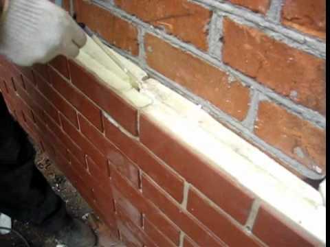 Высококачественные материалы для наружного утепления зданий: фасадные термопанели для звуко и теплоизоляции стен. Технология утепления по.