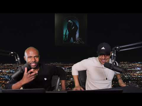 Post Malone - Take What You Want (Audio) Ft. Ozzy Osbourne, Travis Scott (REACTION!!!)