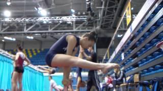 Анонс 24-го чемпионата мира по спортивной акробатике 2014 (10-12 июля, Леваллуа, Франция)