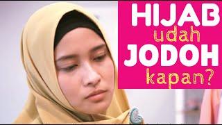 Download Mp3 #abdurananda 2 - Hijab Udah, Jodohnya Kapan?