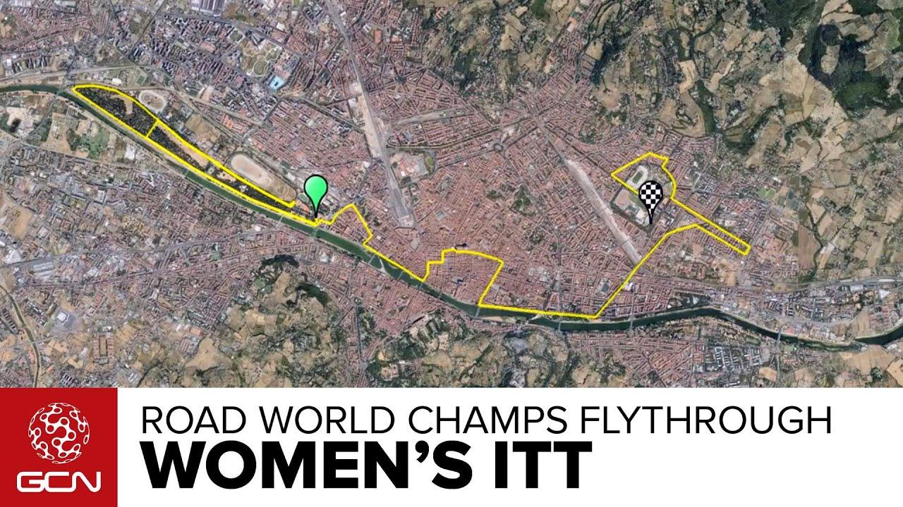 The colombian women s cycling team idrd bogota humana san mateo - The Colombian Women S Cycling Team Idrd Bogota Humana San Mateo 38