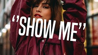 Afrobeat Instrumental 2019 ''Show Me'' [Afro Pop Type Beat]