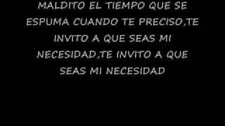 Play La Despedida