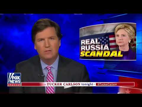 Fox News Live Stream Now  YouTube