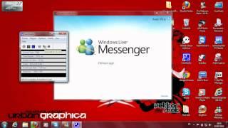 PROBLEME MSN 2011