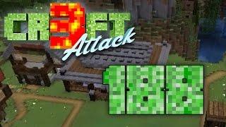 188 #mcga Er Ist Fertig Lp Craft Attack 3 #188 Clym