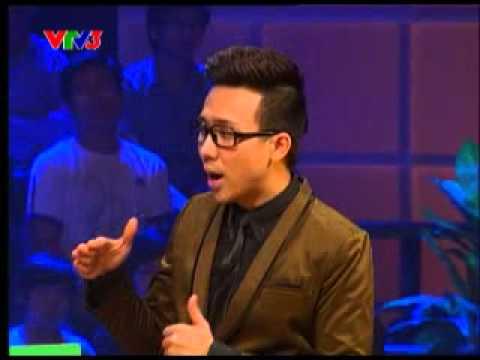 AI THONG MINH HON HOC SINH LOP 5 - CAT PHUONG + NGOC DIEM