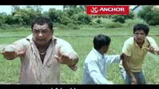 Sunday Album 105 (5) Chorl Nek Pak Kong Tov Sne Krul.flv