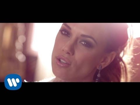 Jana Kramer - I Got The Boy (Official Music Video)