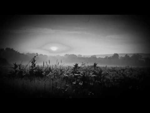 Клип Русские Народные Песни - Маруся